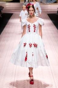 Dolce and Gabbana-59w-ss19-9618