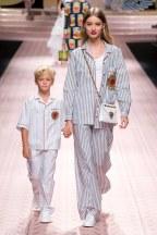 Dolce and Gabbana-60w-ss19-9618