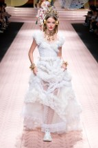 Dolce and Gabbana-62w-ss19-9618