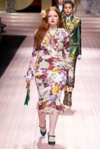 Dolce and Gabbana-63w-ss19-9618