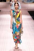 Dolce and Gabbana-66w-ss19-9618