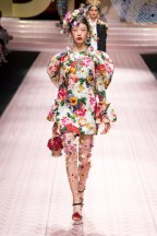 Dolce and Gabbana-67w-ss19-9618