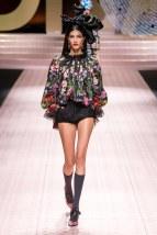 Dolce and Gabbana-69w-ss19-9618