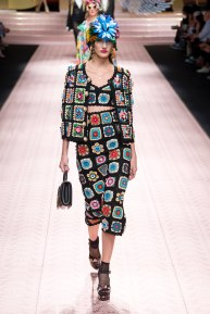 Dolce and Gabbana-70w-ss19-9618