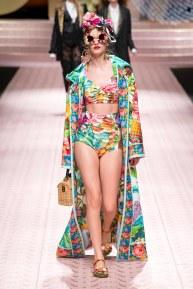 Dolce and Gabbana-71w-ss19-9618