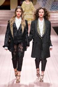 Dolce and Gabbana-72w-ss19-9618