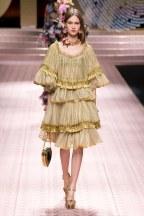 Dolce and Gabbana-73w-ss19-9618