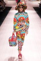 Dolce and Gabbana-76w-ss19-9618