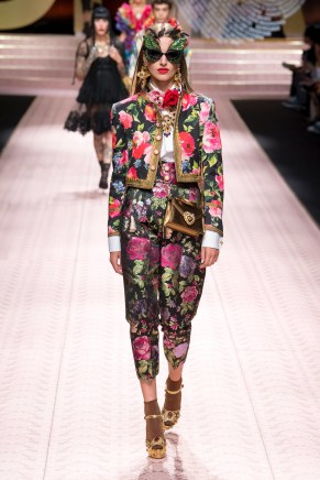 Dolce and Gabbana-77w-ss19-9618
