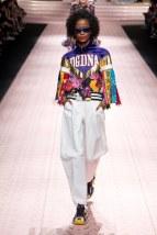 Dolce and Gabbana-81w-ss19-9618