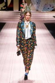 Dolce and Gabbana-85w-ss19-9618