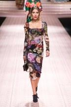 Dolce and Gabbana-86w-ss19-9618