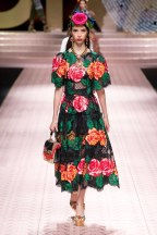 Dolce and Gabbana-87w-ss19-9618
