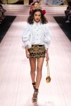 Dolce and Gabbana-92w-ss19-9618
