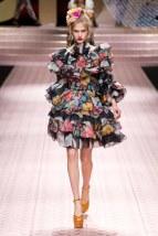 Dolce and Gabbana-95w-ss19-9618