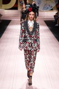 Dolce and Gabbana-98w-ss19-9618