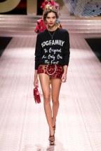 Dolce and Gabbana-99w-ss19-9618