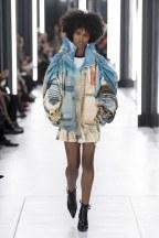 Louis Vuitton-01w-ss19-9618