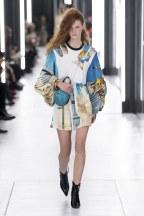Louis Vuitton-02w-ss19-9618
