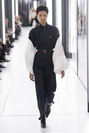 Louis Vuitton-12w-ss19-9618