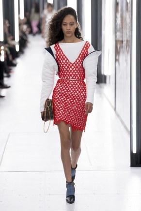 Louis Vuitton-25w-ss19-9618