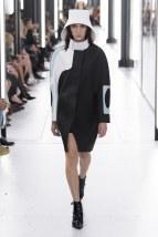 Louis Vuitton-29w-ss19-9618