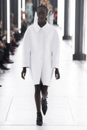 Louis Vuitton-38w-ss19-9618