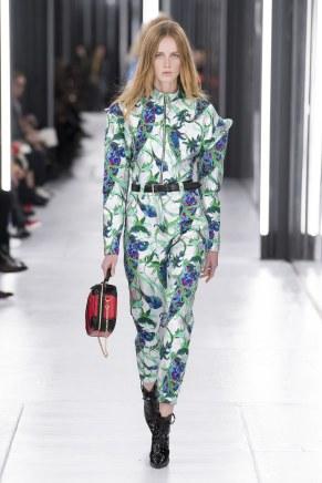 Louis Vuitton-41w-ss19-9618