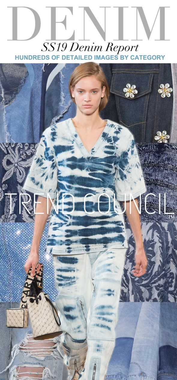 trend-council_denim