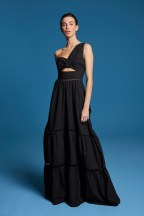 ALC-01prefall-trend council-12718