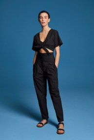 ALC-05prefall-trend council-12718