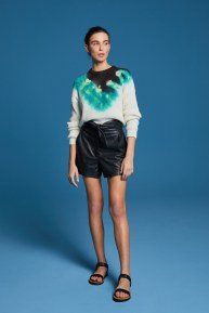 ALC-06prefall-trend council-12718