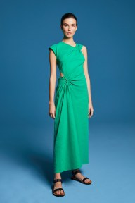 ALC-07prefall-trend council-12718