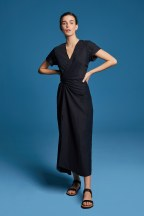 ALC-08prefall-trend council-12718