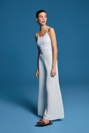 ALC-12prefall-trend council-12718