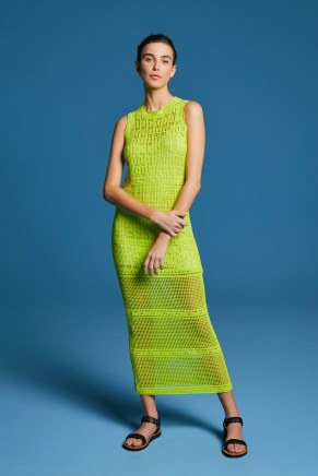 ALC-13prefall-trend council-12718