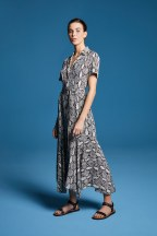 ALC-15prefall-trend council-12718