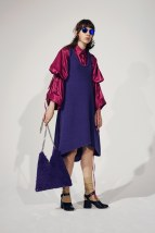 MM6-03prefall-trend council-12718