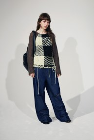 MM6-05prefall-trend council-12718