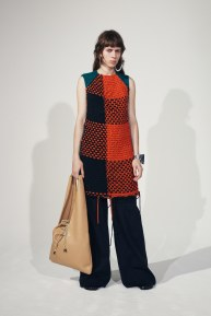 MM6-06prefall-trend council-12718