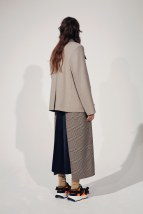 MM6-10prefall-trend council-12718