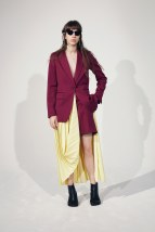 MM6-11prefall-trend council-12718