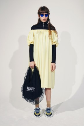 MM6-12prefall-trend council-12718