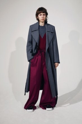 MM6-13prefall-trend council-12718
