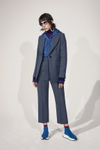 MM6-14prefall-trend council-12718