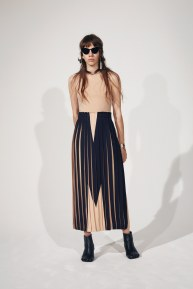 MM6-19prefall-trend council-12718