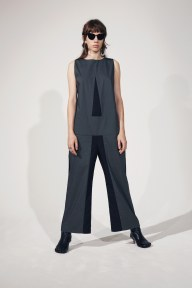 MM6-20prefall-trend council-12718