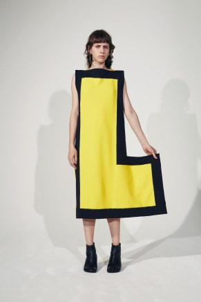 MM6-25prefall-trend council-12718