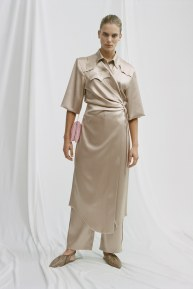 Nanushka-05prefall-trend council-12718