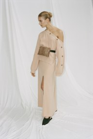 Nanushka-07prefall-trend council-12718